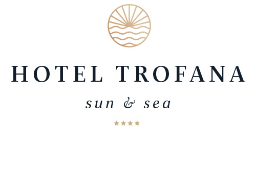 Hotel Trofana Wellness & SPA