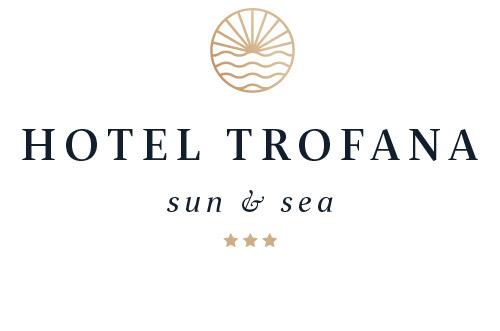 Hotel Międzyzdroje – Trofana Wellness & SPA wypoczynek nad morzem, Hotel z basenem, wyjątkowe miejsce na spędzenie urlopu w modnym kurorcie